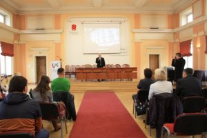 Общество Интеграция  Европа - Восток